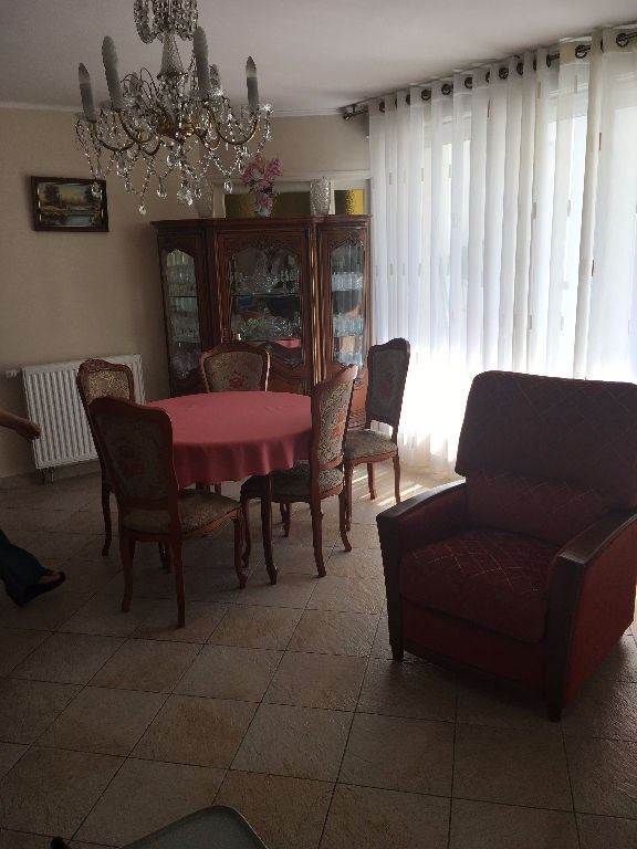 Vente appartement Valenton 245000€ - Photo 4