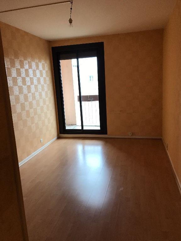 Sale apartment Colomiers 105000€ - Picture 3