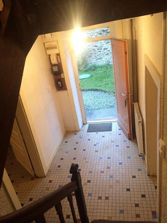 Vente maison / villa Peyrilhac 130000€ - Photo 4