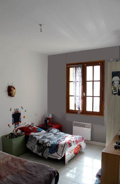 Alquiler  casa Rognes 885€ CC - Fotografía 5