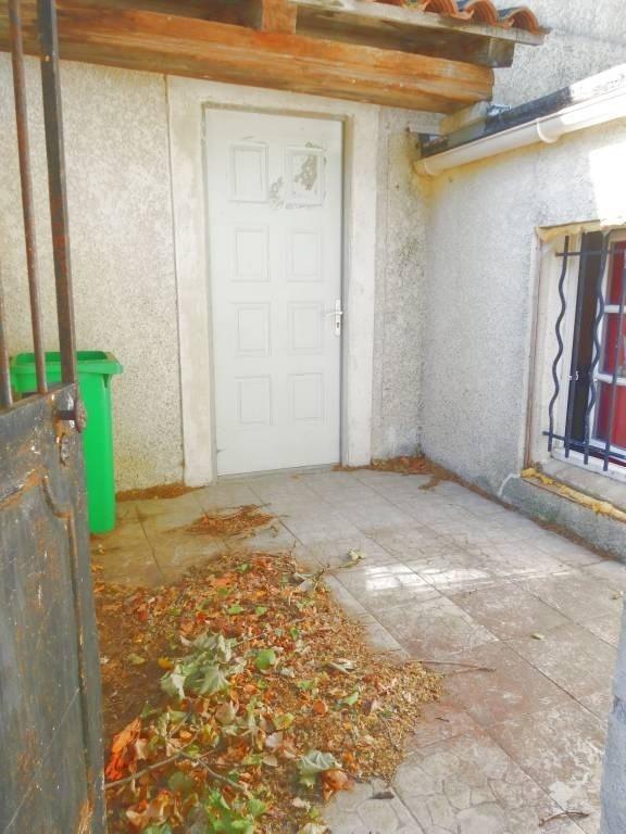 Alquiler  apartamento Avignon 660€ CC - Fotografía 8