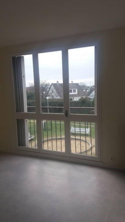 Rental apartment Bretigny-sur-orge 851€ CC - Picture 5