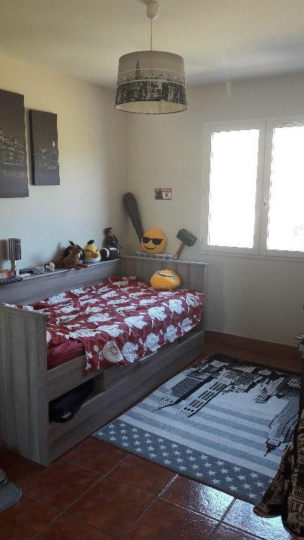 Sale house / villa La crau 440000€ - Picture 4
