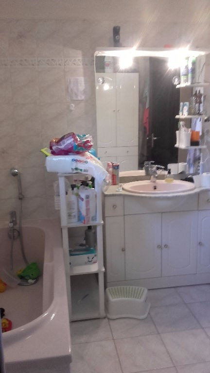 Rental house / villa Le passage 705€ +CH - Picture 7