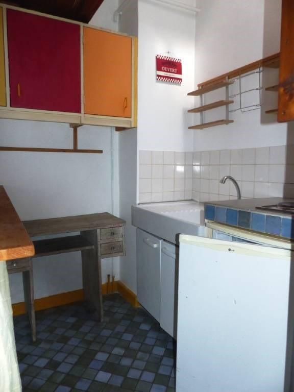 Location appartement Grenoble 399€ CC - Photo 5