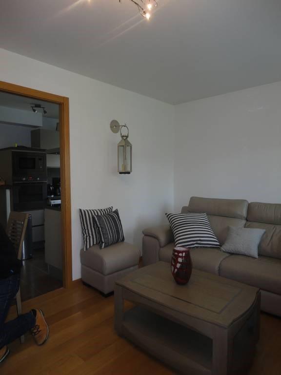 Sale apartment Arpajon 275000€ - Picture 4