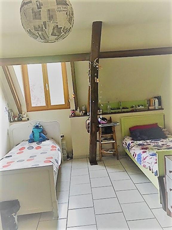 Vente maison / villa Chavenay 350000€ - Photo 8