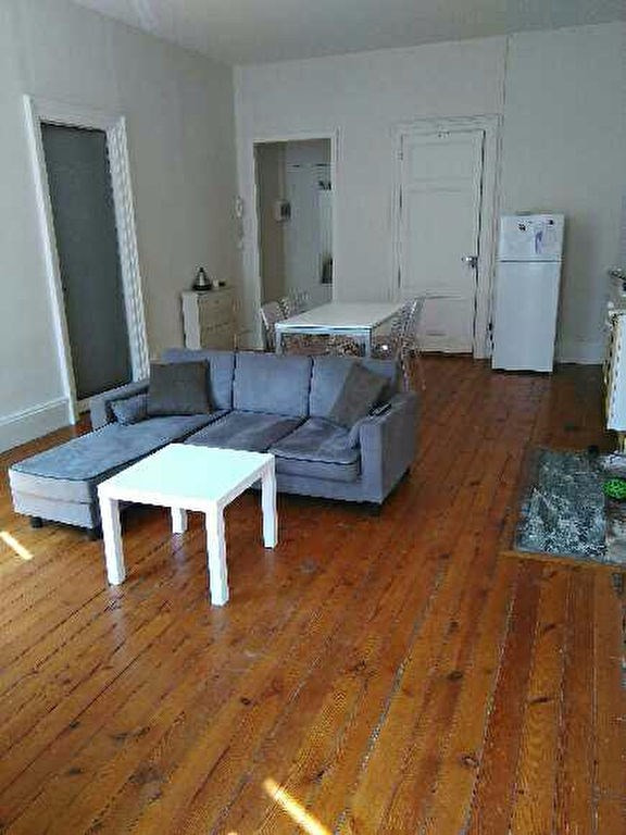 Location appartement Agen 392€ CC - Photo 1