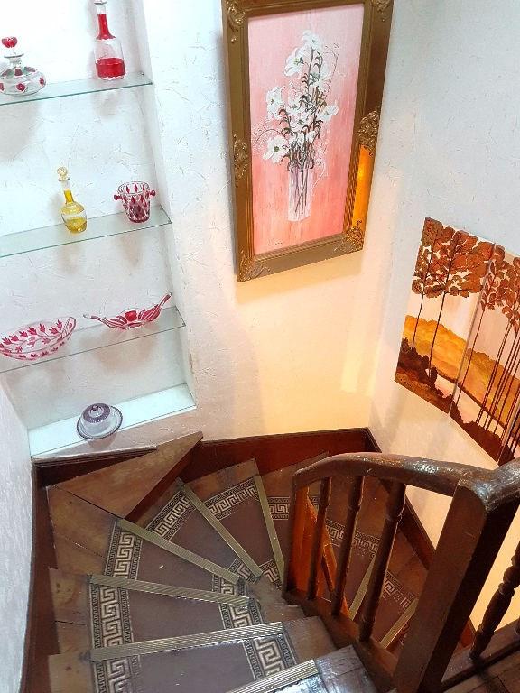 Sale house / villa Aire sur l adour 129000€ - Picture 7