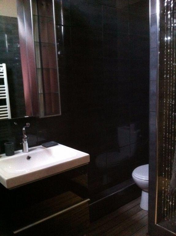 Venta  apartamento Avignon 168000€ - Fotografía 6