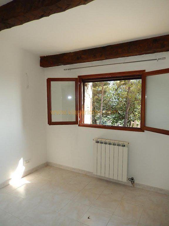 Vente de prestige maison / villa Roquebrune-cap-martin 650000€ - Photo 11