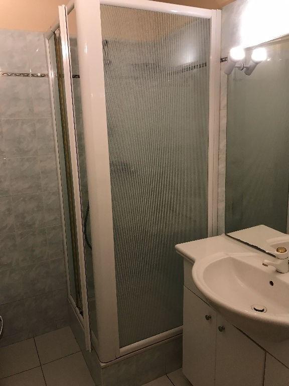 Sale apartment Colomiers 105000€ - Picture 7
