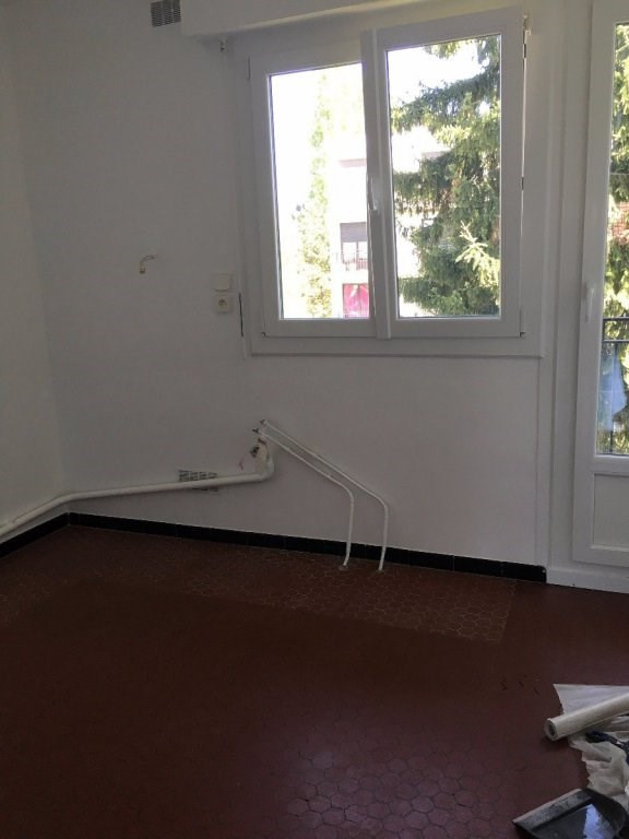 Vente appartement Chennevières-sur-marne 268000€ - Photo 5