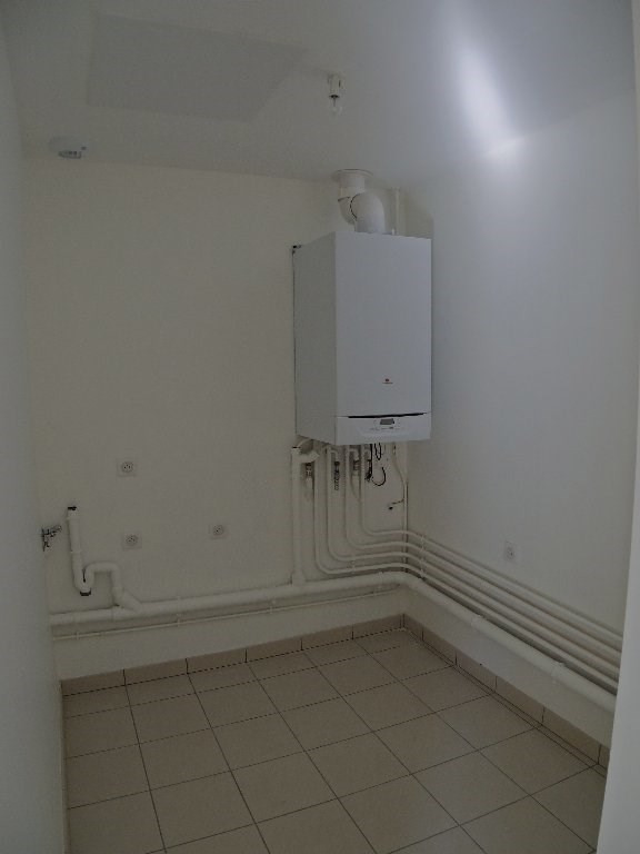 Rental apartment Toulouse 1690€ CC - Picture 9