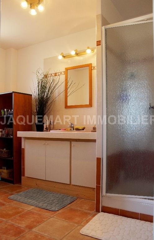 Location maison / villa Lambesc 950€ +CH - Photo 8