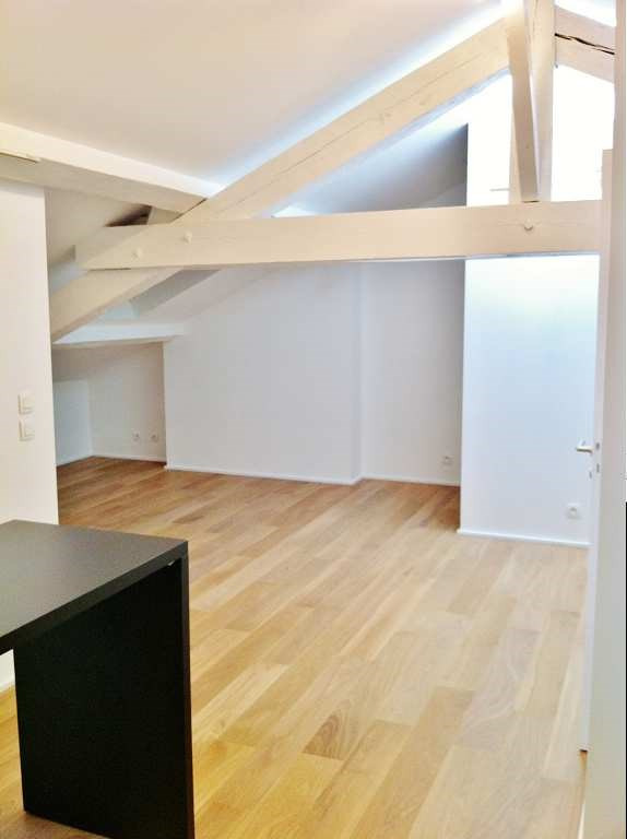 Rental apartment Toulouse 1 090€ CC - Picture 3