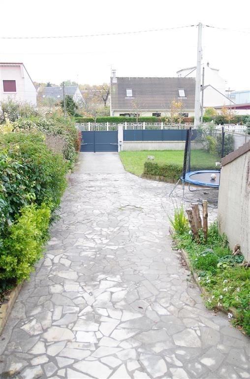 Vente maison / villa Ste genevieve des bois 350000€ - Photo 8