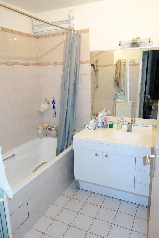 Sale apartment Rueil malmaison 400000€ - Picture 11
