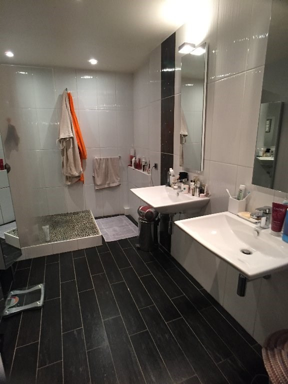 Sale apartment Toulouse 708 000€ - Picture 8