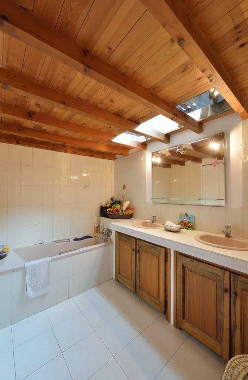 Vente appartement Avignon 365000€ - Photo 2