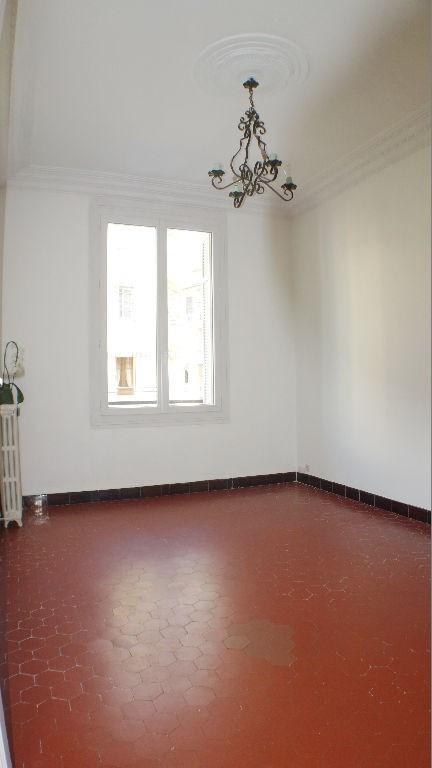 Alquiler  apartamento Toulon 600€ CC - Fotografía 1