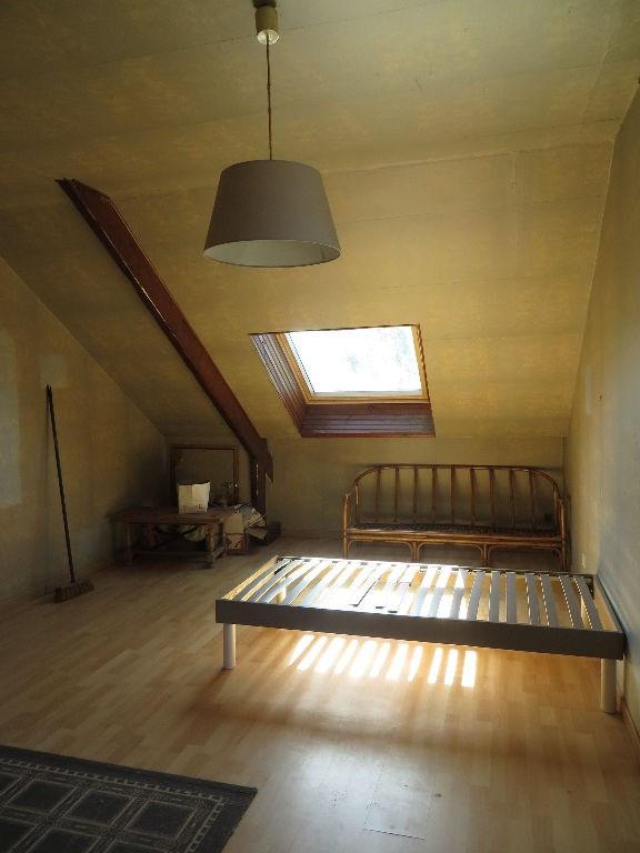 Sale house / villa La baule 379600€ - Picture 6