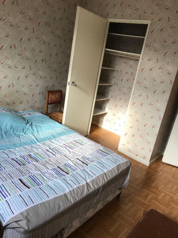 Sale house / villa Colomiers 253000€ - Picture 5