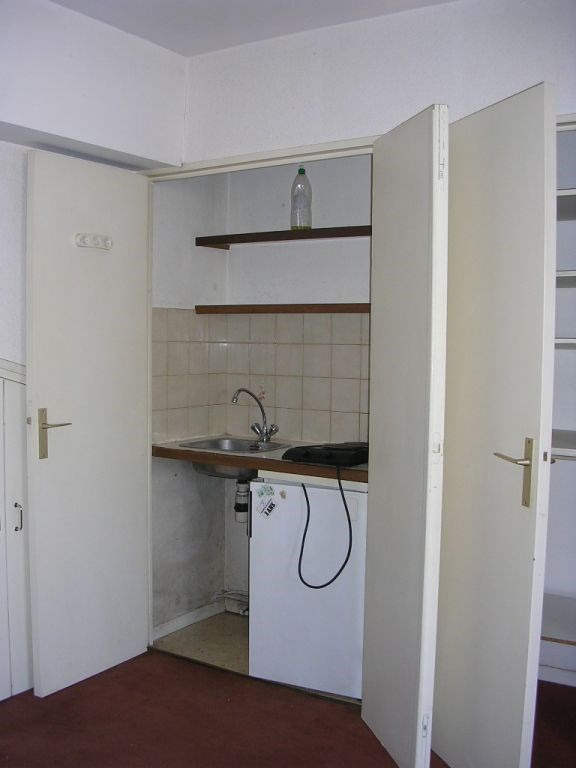 Location appartement Ramonville-saint-agne 374€ CC - Photo 2