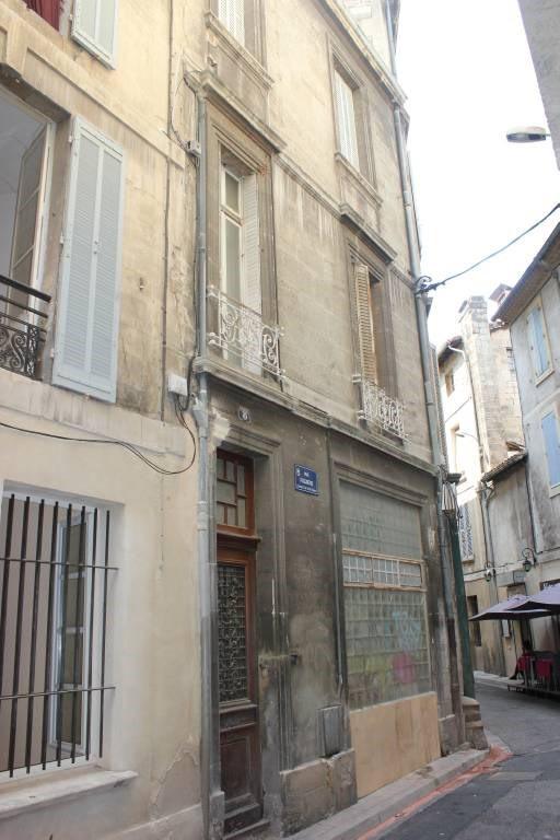 Alquiler  apartamento Avignon 609€ CC - Fotografía 8