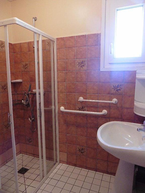 Vente maison / villa Loctudy 169600€ - Photo 6