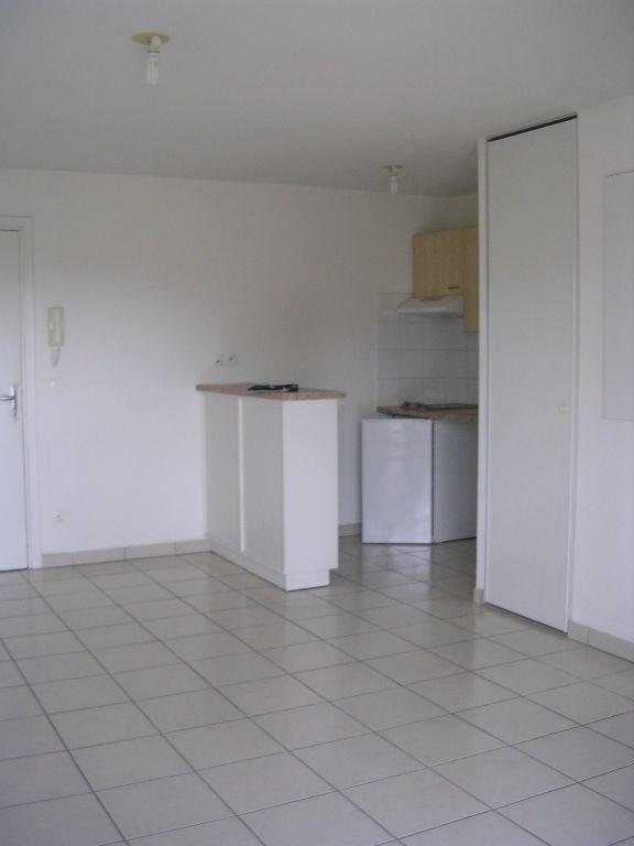 Location appartement Saint paul les dax 425€ CC - Photo 2