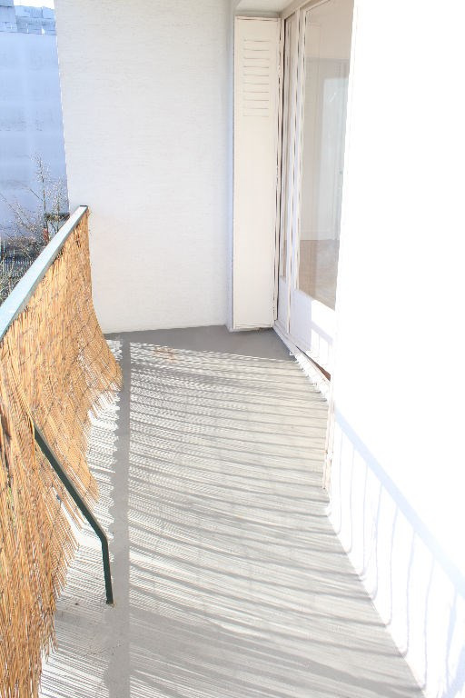 Sale apartment Meaux 184 200€ - Picture 5