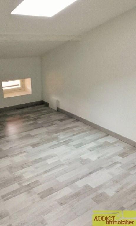 Location appartement Lavaur 710€ CC - Photo 4