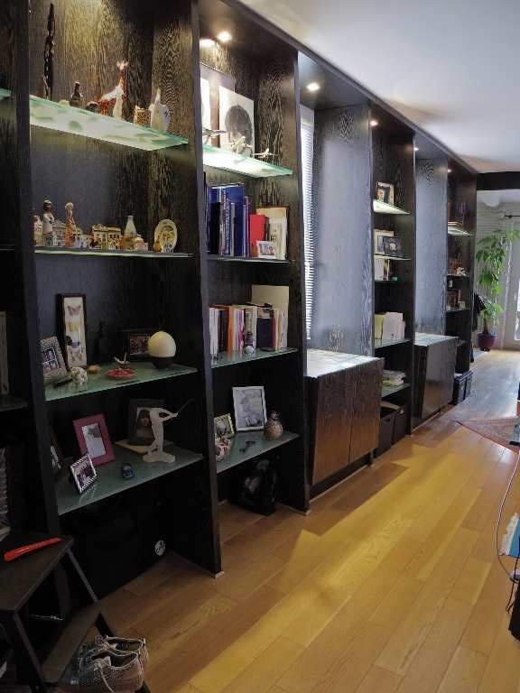 Vente appartement Toulouse 750 000€ - Photo 4