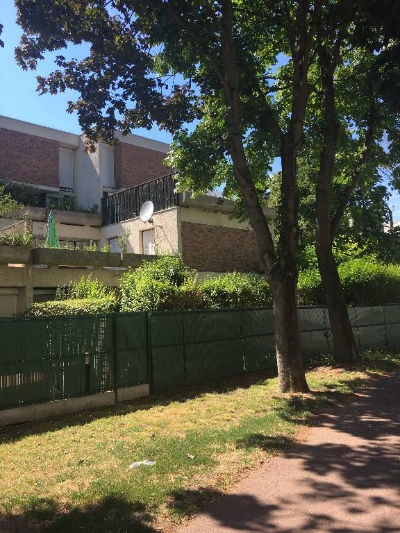Vente appartement Valenton 176000€ - Photo 1
