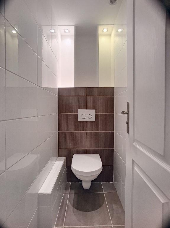 Vente appartement Saint laurent du var 314000€ - Photo 8
