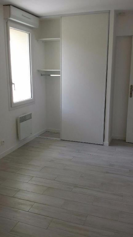 Alquiler  apartamento Marcoussis 860€ CC - Fotografía 3
