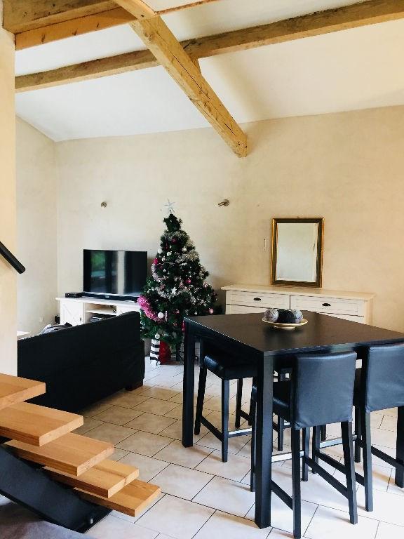 Vente maison / villa Ychoux 248000€ - Photo 3