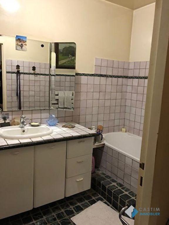 Deluxe sale apartment Paris 14ème 1149500€ - Picture 12