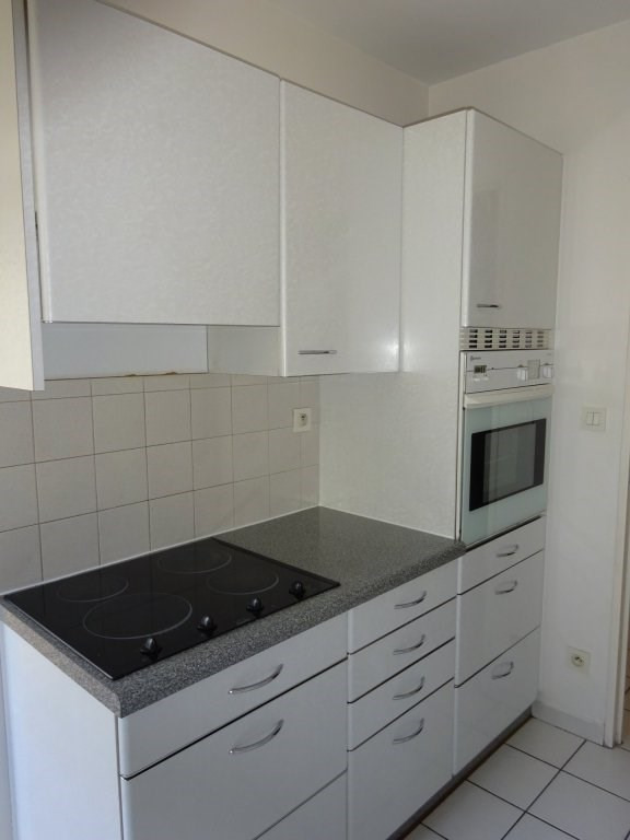 Vente appartement Oullins 215 000€ - Photo 3