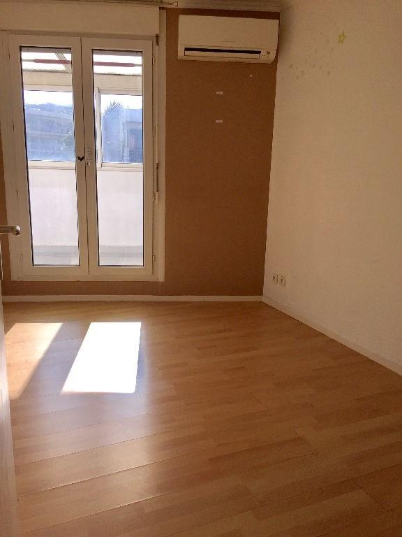 Vente appartement Nice 319500€ - Photo 9