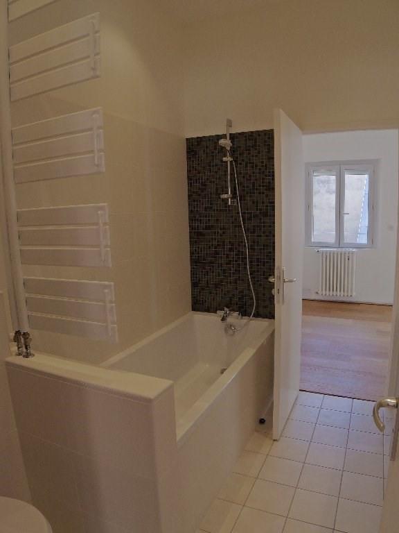 Rental apartment Toulouse 1690€ CC - Picture 6