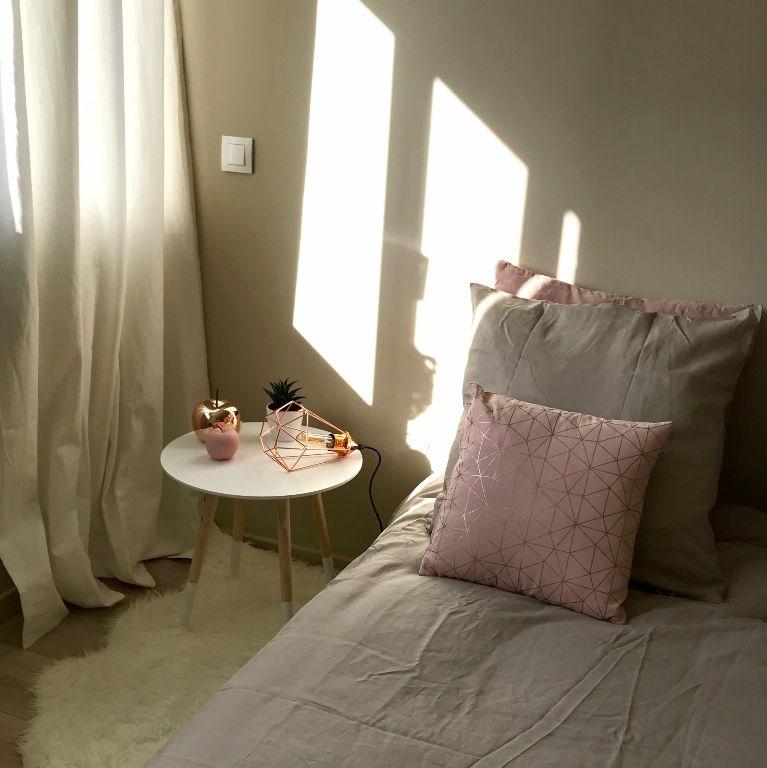 Vente appartement Le touquet paris plage 375000€ - Photo 14