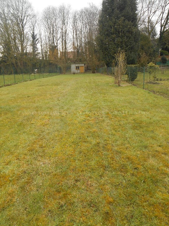 Vente maison / villa Crevecoeur le grand 96 000€ - Photo 3