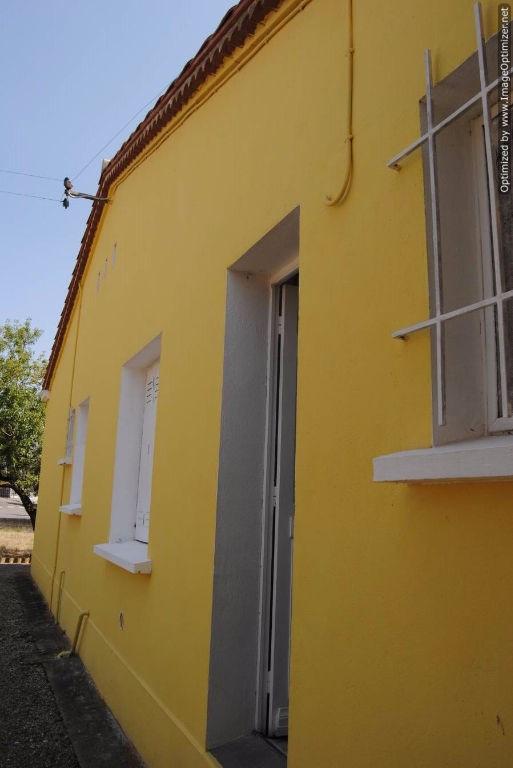 Vente maison / villa Bram 149000€ - Photo 8
