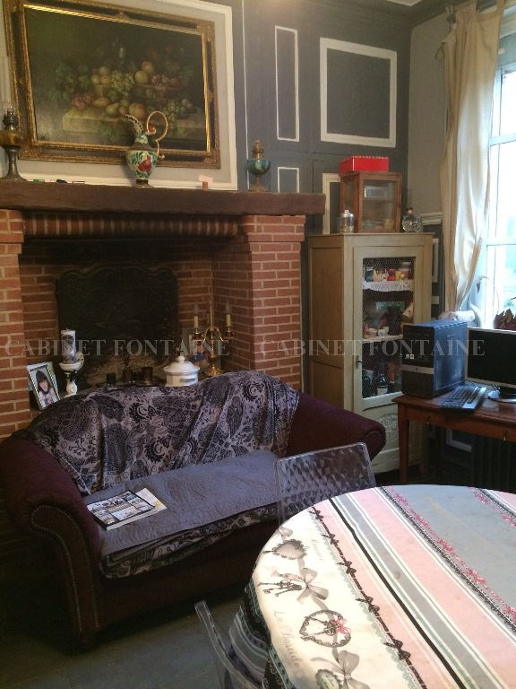Vente maison / villa Feuquieres 239 000€ - Photo 3