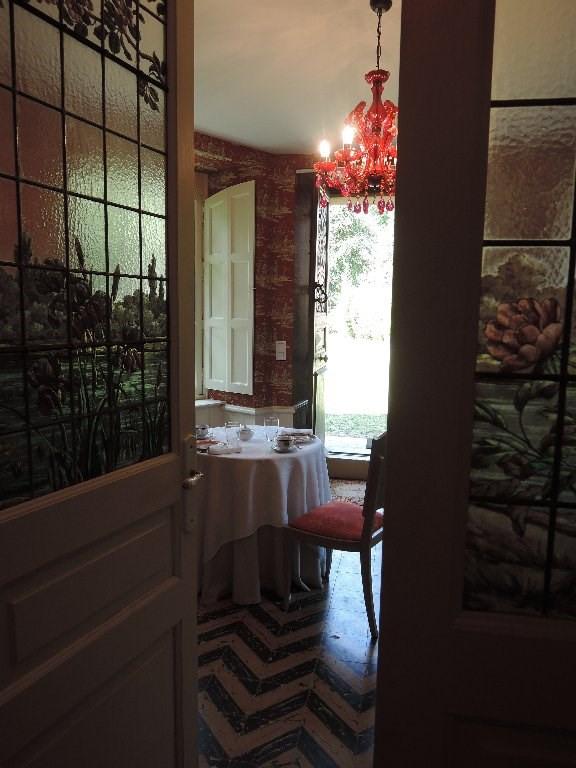 Sale house / villa Bagneres de luchon 651000€ - Picture 6