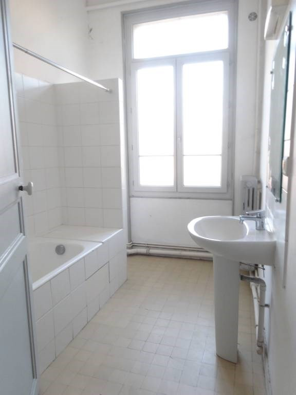 Location appartement Avignon 615€ CC - Photo 7