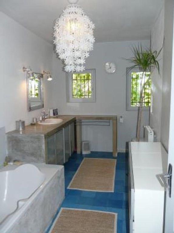 Vente de prestige maison / villa Monteux 850000€ - Photo 5