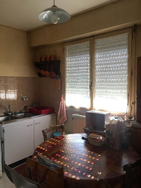 Sale apartment Limoges 98100€ - Picture 3